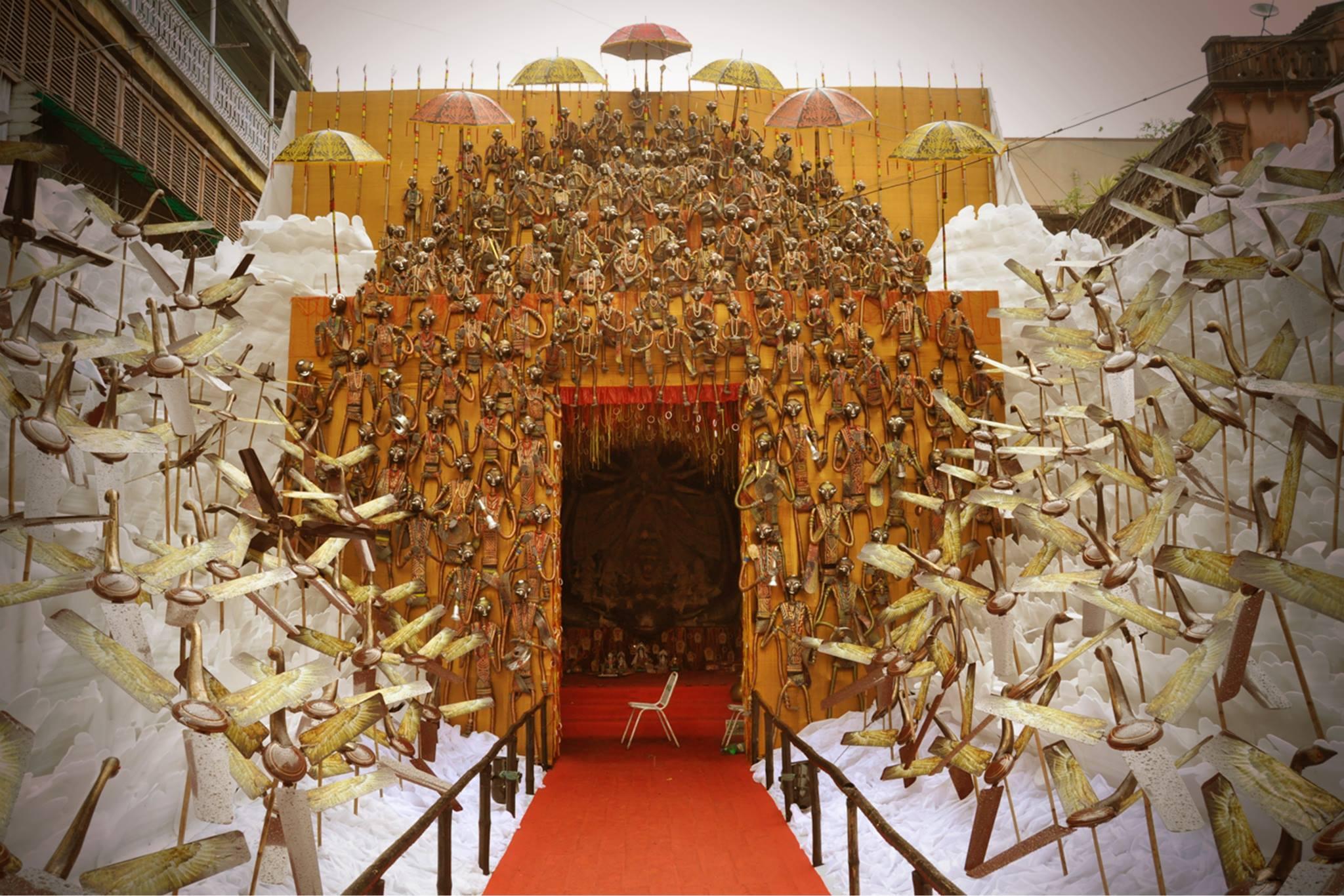 Abasar Sarbojanin Durgotsav (Bhawanipur).jpg