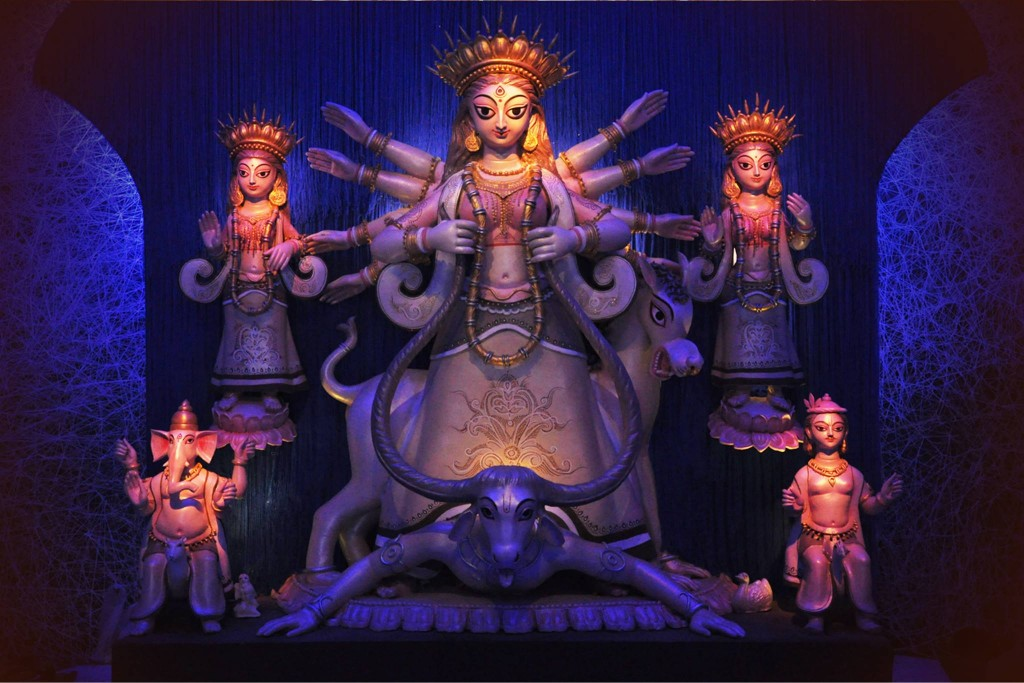 Netaji Jatiya Sevadal (Ranikuthhi)3