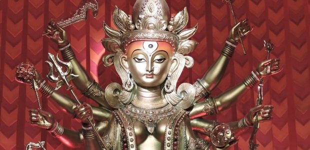 Suruchi Sangha New Alipore