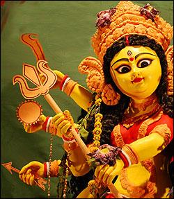 Festival Dates Puja Dates 2017-2020