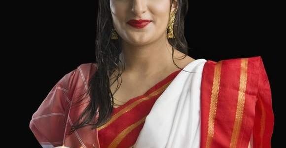 Durga Puja Dates 2019 to 2020